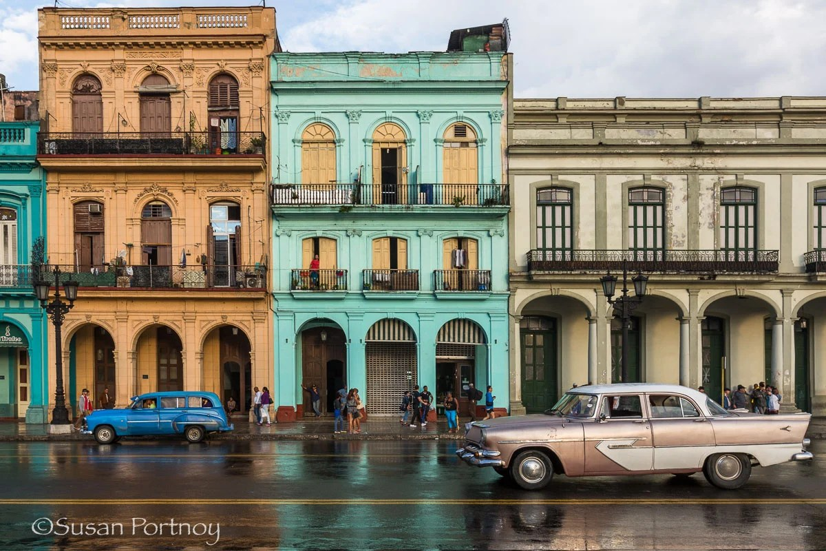 Heading to Cuba? Check out This Helpful List of Havana Do's and Don'ts
